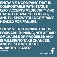 Awesome quote by a National Sales Manager, Sean D. Awesome Quotes, Best Quotes, Sales Management, Way Down, Business Inspiration, Work Quotes, Stand Up, Anonymous, Entrepreneur
