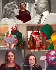 Marvel Films, Marvel Women, Disney Marvel, Captain Marvel, Marvel Avengers, Marvel Villains, Scarlet Witch Marvel, Superhero Memes, Funny Disney Memes