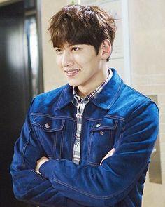 """New update drama """"Mr Right """" . . . . #jichangwook #지창욱 #池昌旭"""