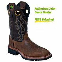 #John Deere               #ApparelFootwear          #John #Deere #Work #Boots #Mens #Steel #Stockman #Straw #Brown #JD5313        John Deere Work Boots Mens Steel Toe Stockman Straw Brown JD5313                                        http://www.seapai.com/product.aspx?PID=7697882