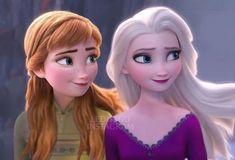 Frozen Pictures, Girly Pictures, Frozen Pics, Frozen Movie, Disney Frozen Elsa, Disney Pixar, Frozen Memes, Frozen Drawings, Frozen Sisters