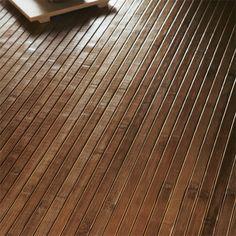 Rouleau bambou lame naturel 2 m - CASTORAMA