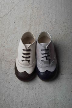Striclty for trendy boys Luxury Shoes, Gifts For Kids, Daddy, Oxford Shoes, Dress Shoes, Lace Up, Shower, Boys, Sneakers
