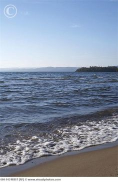 Haviland Bay, Ontario Places Ive Been, Places To Go, Discover Canada, Close To Home, Lake Superior, Great Lakes, Ontario, Beach, Water