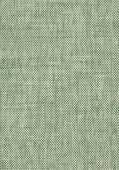 WICKER WEAVE, Emerald Green, T72821, Collection Grasscloth Resource 4 from Thibaut