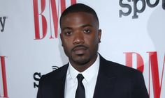 Ray J's 'Celebrity Big Brother' Stint 'Earns Him $1 Million' | The Huffington Post