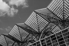 Architecture, grey   #architecture