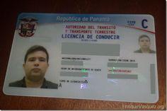 Requisitos para solicitar o cambiar la Licencia de Conducir en Panamá http://www.inmigrantesenpanama.com/2016/06/11/requisitos-solicitar-cambiar-la-licencia-conducir-panama/