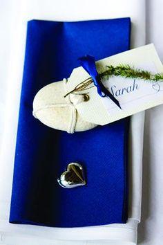 Unique wedding favours - Alternative wedding ideas on a budget - nicolephotography.co.uk