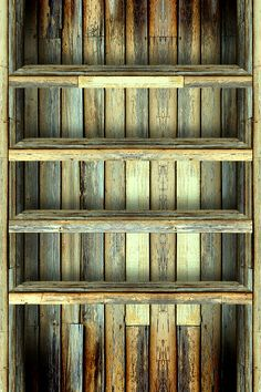 shelvs | iPhone-room_com___Old_Wooden_Shelves_by_Cyberella74.png