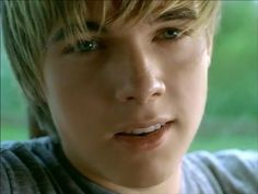 Here's Why Jesse McCartney Was Your Tweenage Heartthrob Beautiful Soul, Gorgeous Men, Sterling Knight, Victorious Cast, Best Friends Brother, The Cheetah Girls, Jesse Mccartney, Hollywood Records, Disney Channel Stars