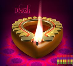 Happy #Divali to our friends & customers celebrating today! #Mauritius