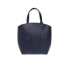 💙 Geanta din piele naturală Karen este un model pentru femei practice și moderne. 💙 O geantă special concepută pentru a fi purtată zi de zi. 💙 Comandă acum ↘️