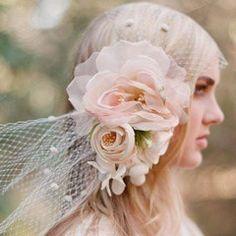 ❤ vintage hat