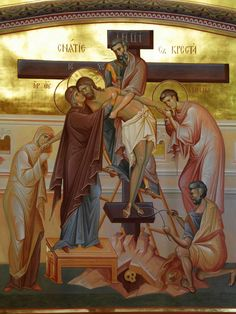 IMG_1172_thumb Raphael Angel, Archangel Raphael, Byzantine Icons, Byzantine Art, Christmas Icons, Albrecht Durer, Orthodox Icons, Angel Art, Renaissance Art