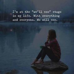 Short Inspirational Quotes Which Is Change Your Life - Latest Life Quotes Wisdom Quotes, True Quotes, Words Quotes, Motivational Quotes, Inspirational Quotes, Sayings, Reality Quotes, Success Quotes, Quotes Deep Feelings