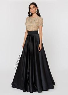 227bf919718 107 Best prom dress images in 2019