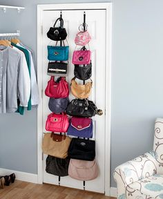 Target Hat Rack 20 Bedroom Organization Tips To Make The Most Of A Small Space