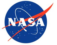 NASA's real-time science encyclopedia of deep space exploration. Our scientists and hardworking robots are exploring the wild frontiers of our solar system. Sistema Solar, Logo Web, Richard Thomas, Nasa Missions, Space Station, Interstellar, Space Exploration, Badge, In Kindergarten