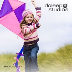Contact Doleep Studios http://j.mp/2e0xuf5 Sales Team +971505096533 +971563914770 Sales sales@doleep.com Customer care care@doleep.com Find more information on any of our products or services visit www.doleep.com Follow us on Social media #business #entrepreneur #fortune #leadership #CEO #achievement #greatideas #quote #vis…
