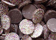 2p Brown Jazzies x300, £5.99