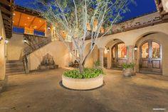 24546 N 91st St, Scottsdale, AZ 85255 - Zillow