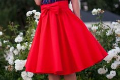 7 Creative Ways to Wear Read and Pink for Valentine's Day | Fashion - Yahoo Shine