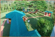 Best rate and service guaranteed for Resorts and Hotel Booking in wayanad, Budget and Luxuary Resorts Online Booking, Eco Friendly Resorts in wayanad, List of resorts in wayanad Picnic Blanket, Outdoor Blanket, Forest And Wildlife, Best Rated, Hill Station, Kerala, Resorts, Budgeting, Eco Friendly