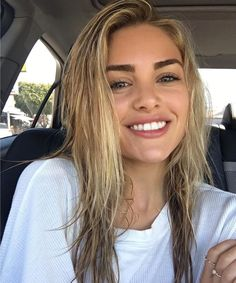 Natural makeup look Beauty Make-up, Beauty Hacks, Hair Beauty, Beauty Style, Tumbrl Girls, Charcoal Teeth Whitening, School Looks, Tips Belleza, Pretty Face
