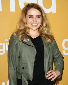 Mae Whitman #MaeWhitman at Gifted Premiere in Los Anegeles 04/04/2017 Celebstills Mae Whitman