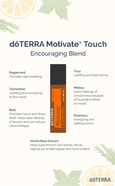 Essential Oil Safety, Essential Oil Companies, What Are Essential Oils, Citrus Essential Oil, Essential Oil Diffuser Blends, Essential Oil Uses, Doterra Logo, Doterra Essential Oils, Cheap Cologne