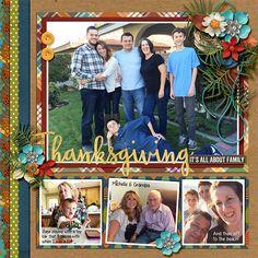 Thanksgiving+2014+-+side+2+-+Scrapbook.com