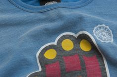 2013 - MAN Spring Summer COLLECTION - Print details. #franklinandmarshall, #americancollegestyle.