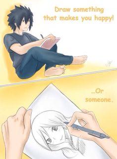 Gruvia pictures!!! Also random anime pics at times.. - He looooooovvvveeeeees…