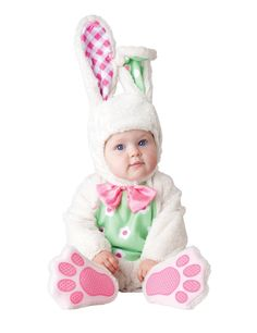9cd371b6eaae Déguisement lapin pour bébé - Luxe   Deguise-toi, achat de Déguisements  enfants