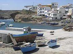 Tenerife, Canario, Sun Lounger, Portugal, Spanish, To Go, Culture, Adventure, Outdoor Decor