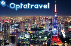 Tokyo: Guida sulle 10 cose da fare e vedere