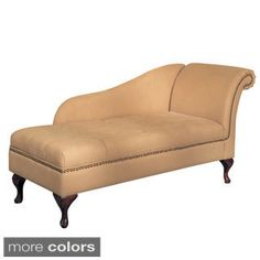 1000 ideas about brown leather chairs on pinterest for Bella chaise dark brown
