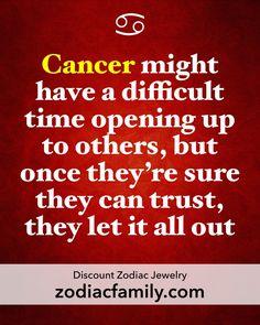 Cancer Nation   Cancer Season #cancersign #cancer♋️ #cancernation #teamcancer #cancerhoroscope #cancerwoman #cancerbaby #cancerians #cancerian #cancers