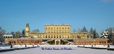 Cliveden House | Luxury Country House Hotel in Berkshire, near London