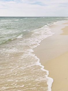A day on the sand is a beautiful day! Join us on the Alabama Gulf Coast. Book today -  www.albvr.com