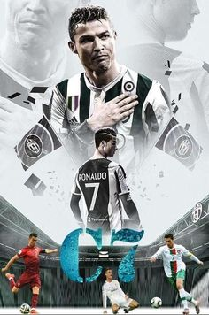 Looking for New 2019 Juventus Wallpapers of Cristiano Ronaldo? So, Here is Cristiano Ronaldo Juventus Wallpapers and Images Cr7 Ronaldo, Cr7 Messi, Cristiano Ronaldo Portugal, Cristiano Ronaldo Junior, Cristiano Ronaldo Wallpapers, Cristiano Ronaldo Juventus, Ronaldo Football, Football Players, Juventus Wallpapers