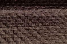 Jackenstoff Stepper braun Kästchen Stepper, Textures Patterns, Sheet Music, Get Tan, Jackets, Music Sheets