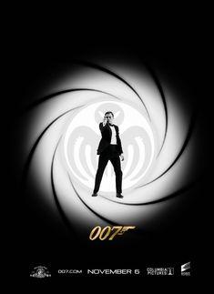 Millionaire parl в 2019 г. james bond movie posters, james b James Bond Party, James Bond Theme, James Bond Movie Posters, James Bond Movies, Rachel Weisz, 007 Spectre, Spectre 2015, Pierce Brosnan, Roger Moore