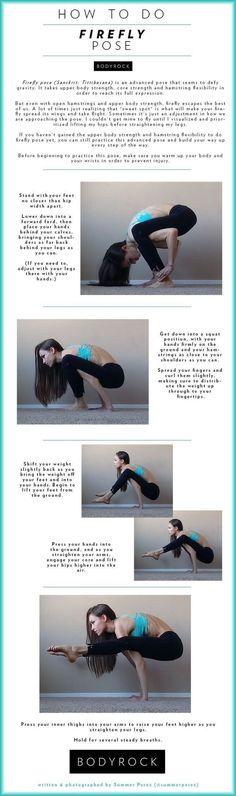 #yogaexcercise #PilatesExercise