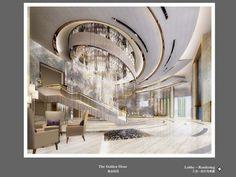 HBA-丽水温德姆豪庭大酒店设计方案 (9).jpg