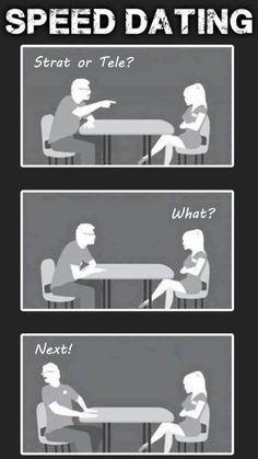 Cumbria-Speed-Dating