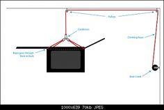Click image for larger version Name: hoist.jpg Views: 2365 Size: 70.2 KB ID: 271867