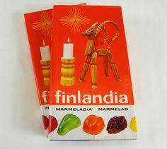 70-luvulta, päivää ! Commercial Ads, Old Toys, Nostalgia, Childhood, Old Things, Graphic Design, Memories, Retro, Crafts