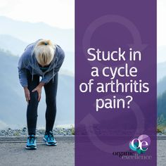 How to Approach Arthritis Naturally - Organic Excellence Autoimmune Arthritis, Rheumatoid Arthritis, Food Sensitivity Testing, Anti Inflammatory Herbs, Naturally Organic, Granola Girl, Gut Microbiome, Types Of Arthritis